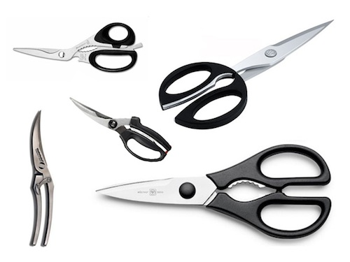 20100914-kitchen-shears-primary-small