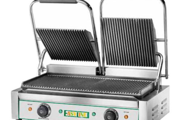 Fimar-Cooking-Grill-EG-03