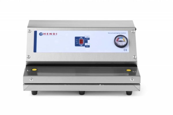 hendi-vacuum-packaging-machine-vacuum-machine-watc