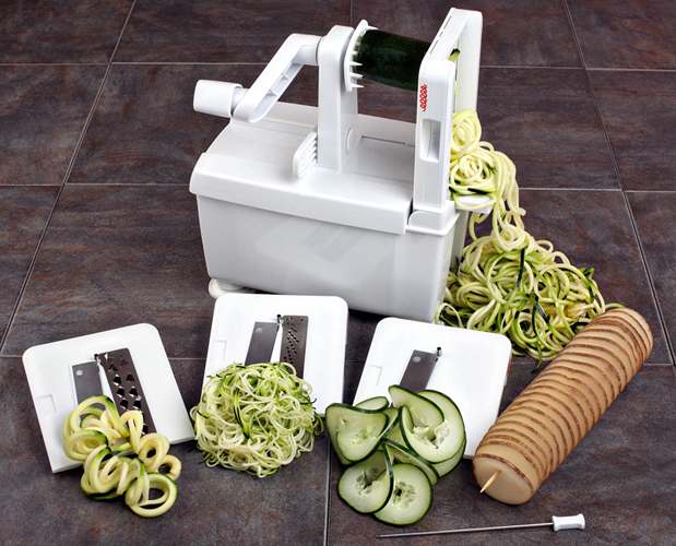 spiralizer-with-backing